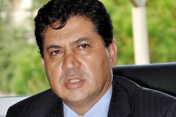 MHP'den istifa edip CHP'ye geçti