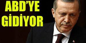 Erdoğan'ın 'dosyası'nda neler var?