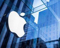 Apple otomotiv devini satın alıyor