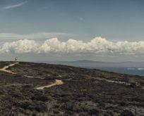 Dünyanın ekoloji filmleri Bozcaada'da