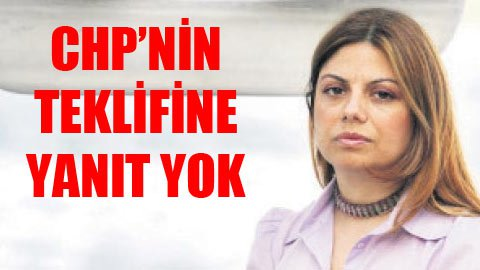 CHP'li Altıok: İddia olsa bile soruşturulmalı