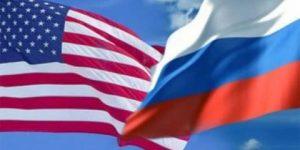 ABD ile Rusya anlaştı