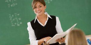 5 bin yeni sözleşmeli öğretmen atanacak