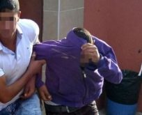 Cinsel taciz iddiasıyla amcasını öldürdü!