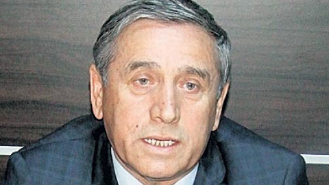 CHP'nin Mağdur Komisyonu'na çok yoğun başvuru