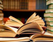 İşte ömrümüze ömür katan kitaplar!