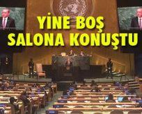 BM'de 15 Temmuz ve FETÖ mesajı