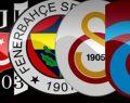 Süper Lig'de derbi tarihleri açıklandı
