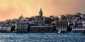 İstanbul yaşanılmaz kentler arasında!