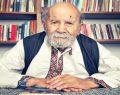 Vedat Türkali için anma programı