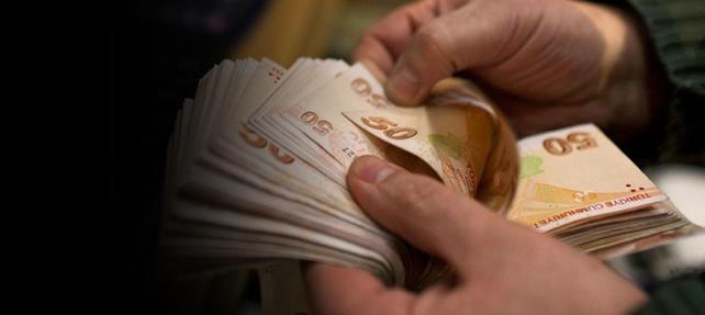 HSBC raporu: Özel sektör borcu korkuttu