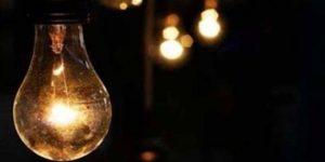 İstanbul'un kimi ilçelerinde yarın elektrik kesilecek