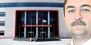 Hakan Fidan'ın 'sağ kolu' tutuklandı!