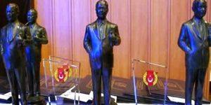Sedat Simavi Ödülleri için geri sayım başladı