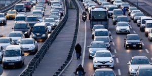 Trafik sigortası ücretleri değişiyor