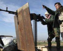 Barzani'den Türkiye'ye Musul daveti
