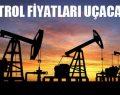 'Doktor Kıyamet'ten korkutan petrol tahmini