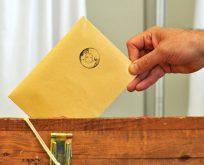 AKP 'Başkanlık referandumu' için tarih verdi!