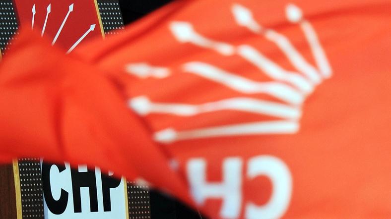 CHP'ye oy vermeyen 3 bin 896 CHP'li ihraç ediliyor