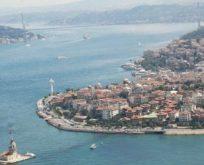 'AKP'li belediye 270 bin kişiyi mağdur edecek'