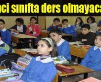 İşte AKP'nin eğitim 'reformu'nun detayları