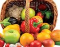 'Enflasyon sepeti' tartışması