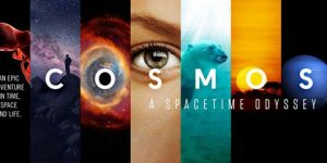 Cosmos belgeseline 'İslama aykırı' şikayeti