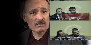 Dink'in katili Samast, ortaya çıkan son görüntüleri anlattı