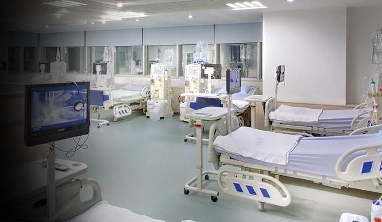 Tekirdağ'da sağlık skandalı: 18 hastada Hepatit C çıktı