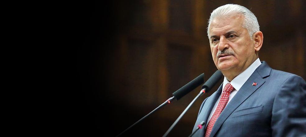 AKP'liye 'sus' emri… Binali Yıldırım sinirlendi: Siz beni dinlemiyor musunuz!