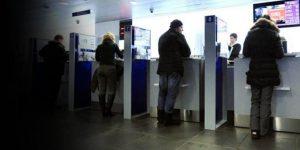 Bankacılıkta FETÖ kriterleri devrede
