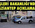 Alevilere ve HDP'ye saldıracaklardı!