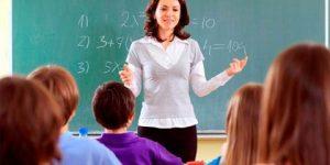 Açığa alınan öğretmen sayısı belli oldu