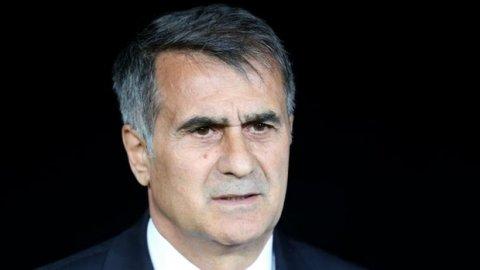 'Napoli favori ama kazanmak istiyoruz'