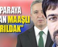 AKP medyasında 'reis' kavgası büyüyor