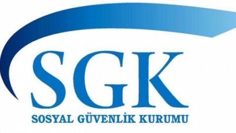 SGK'dan ilaç müjdesi