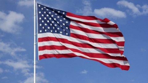 ABD'den Musul ile ilgili ilk açıklama