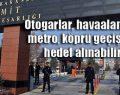 MİT'ten 5 kent için IŞİD uyarısı!