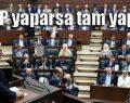 AKP'de şok: İstifası isteniyor