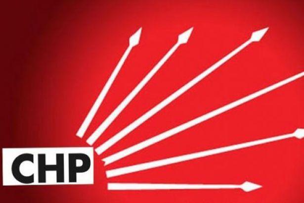 CHP'de 'başkanlık' ağza alınmayacak
