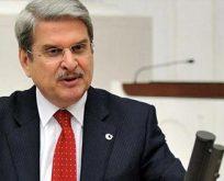 CHP'li Çıray'dan AKP'li FETÖ'cüler bombası