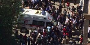 HDP: Üzüntü duyuyoruz