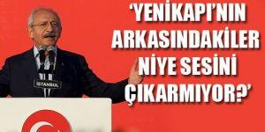 CHP'den Mesut Yılmaz'a yanıt