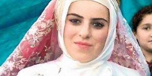 15 yaşında doğum yapan kız çocuğu hayatını kaybetti