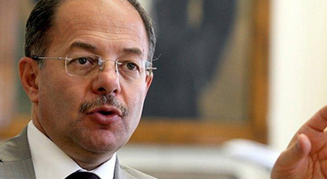 Sağlık Bakanı 'yeni uygulamalar geliyor'