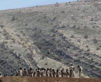 AKP'nin Başika ve Musul ısrarı: Yeni-Osmanlıcı kumarbazlık