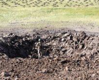 Şemdinli saldırısı ve AKP'li Muştu'ya yapılan suikast üstlenildi
