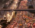 Trafikte yeni cezalar geliyor