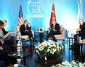 Türkiye'ye dönem başkanlığı 207 milyona mal oldu