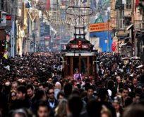 Taksim'de 'OHAL'; Ünlü mekanlar mühürlendi